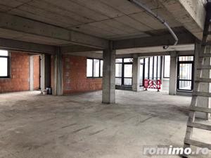 Penthouse pe doua nivele, zona Torontalului - imagine 4