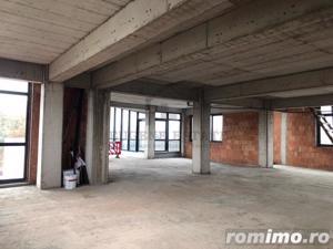 Penthouse pe doua nivele, zona Torontalului - imagine 6