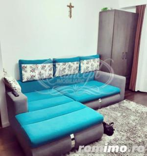 Apartament cu 1 camera in zona BRD Marasti - imagine 1