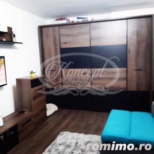 Apartament cu 1 camera in zona BRD Marasti - imagine 2