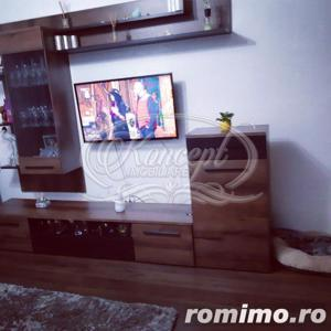 Apartament cu 1 camera in zona BRD Marasti - imagine 3