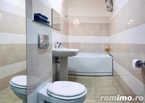Apartament în regim hotelier Cluj, zona Iulius Mall - imagine 9