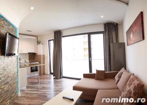 Apartament în regim hotelier Cluj, zona Iulius Mall - imagine 1