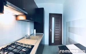 Apartament în regim hotelier Cluj, zona Iulius Mall - imagine 6