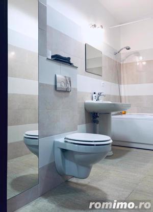 Apartament în regim hotelier Cluj, zona Iulius Mall - imagine 10