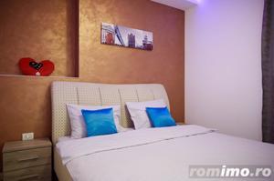 Apartament în regim hotelier Cluj, zona Iulius Mall - imagine 5