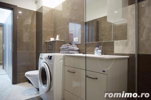 Apartament în regim hotelier Cluj, zona Iulius Mall - imagine 8