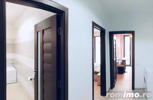 Apartament în regim hotelier Cluj, zona Iulius Mall - imagine 11
