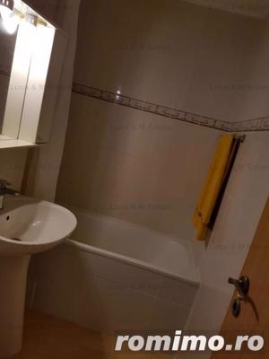 Apartament 2 camere Lugojului - imagine 8