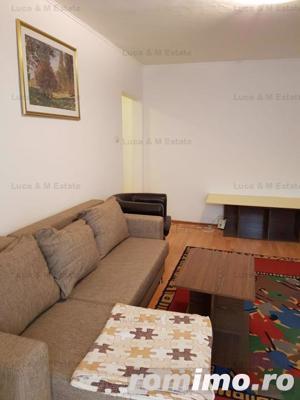 Apartament 2 camere Lugojului - imagine 5