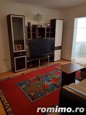 Apartament 2 camere Lugojului - imagine 2