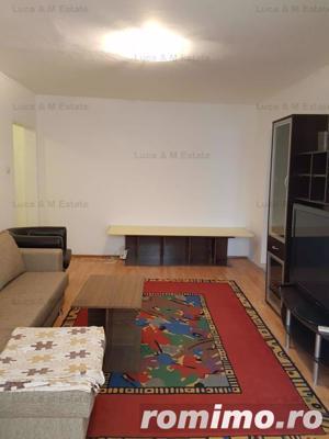 Apartament 2 camere Lugojului - imagine 3