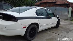 Dodge interpid - imagine 3