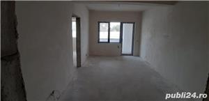 Apartamente super spatioase Giulesti - 835EURO/mp construit - imagine 3
