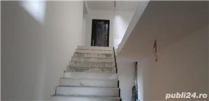 Apartamente super spatioase Giulesti - 835EURO/mp construit - imagine 8