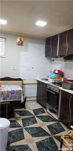 Se vinde Casa la 9 minute metrou - imagine 4