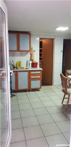 Se vinde Casa la 9 minute metrou - imagine 1