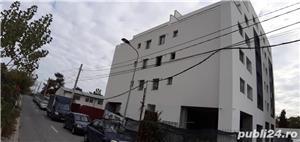 Apartamente super spatioase Giulesti - 835EURO/mp construit - imagine 1