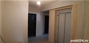Apartamente super spatioase Giulesti - 835EURO/mp construit - imagine 6