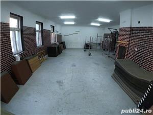 Inchiriez sala sport pentru cursuri si antrenamente - imagine 1