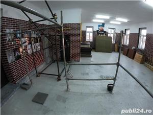 Inchiriez sala sport pentru cursuri si antrenamente - imagine 6