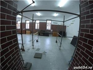 Inchiriez sala sport pentru cursuri si antrenamente - imagine 5