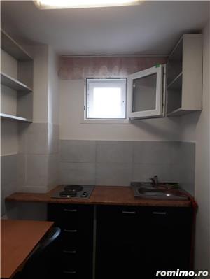 apartament  2 camere lipovei  - imagine 3