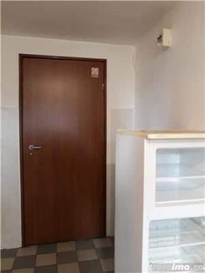 apartament  2 camere lipovei  - imagine 5