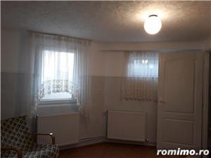 apartament  2 camere lipovei  - imagine 11