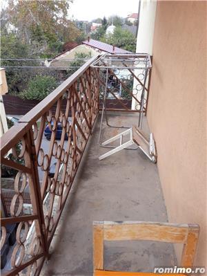 apartament  2 camere lipovei  - imagine 12