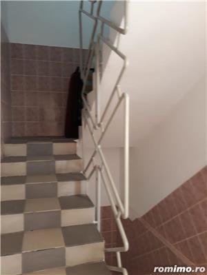 apartament  2 camere lipovei  - imagine 13