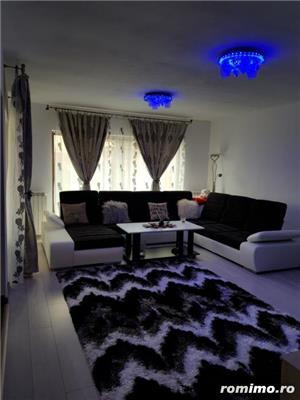BN060 Duplex in Mosnita Noua, cartier Imago! - imagine 3