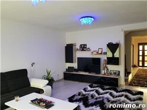 BN060 Duplex in Mosnita Noua, cartier Imago! - imagine 1