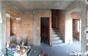 Comision 0! Casa P+E, 4 camere, Selimbar! - imagine 7