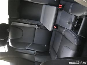 Volvo V40 - imagine 7