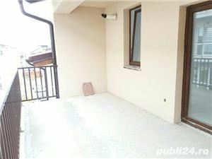 Apartament cu 4 camere de vânzare - imagine 7