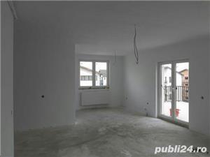 Apartament cu 4 camere de vânzare - imagine 8