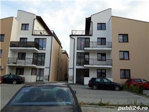 Apartament cu 4 camere de vânzare - imagine 2