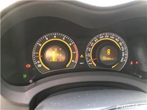 Toyota Auris 2011 Facelift 1.33 VVT-I UNIC Proprietar - imagine 7