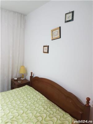Cand apartament 2 camere - imagine 5