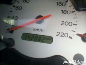 Ford Ka-An-2006-Euro4-Capacitate-1299_Cm-Benzina-Proprietar - imagine 6