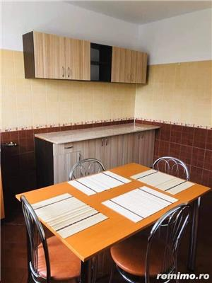 Vila in Giroc , Garaj , 3 dormitoare ,Parter + Mansarda  - imagine 7