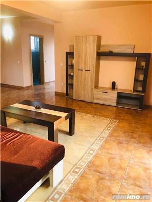 Vila in Giroc , Garaj , 3 dormitoare ,Parter + Mansarda  - imagine 3