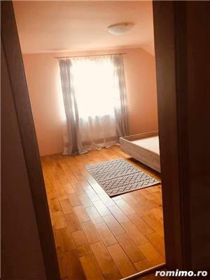 Vila in Giroc , Garaj , 3 dormitoare ,Parter + Mansarda  - imagine 6