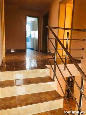 Vila in Giroc , Garaj , 3 dormitoare ,Parter + Mansarda  - imagine 12