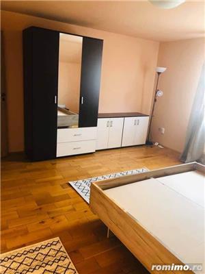 Vila in Giroc , Garaj , 3 dormitoare ,Parter + Mansarda  - imagine 5