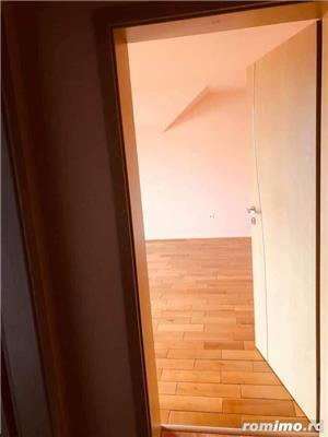 Vila in Giroc , Garaj , 3 dormitoare ,Parter + Mansarda  - imagine 9