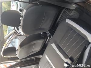 Dacia Sandero Stepway 2019 euro 6 - imagine 3