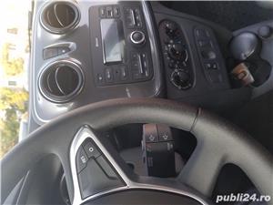 Dacia Sandero Stepway 2019 euro 6 - imagine 2