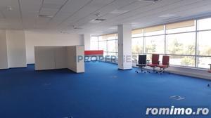 Comision 0! Spatiu birouri in zona Cotroceni - 457mp - imagine 3